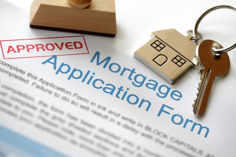 What to Consider Before Getting a Mortgage